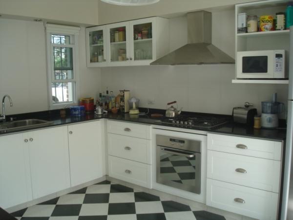 Tabellione productos for Muebles de cocina en l