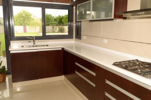 Tabellione productos - Buscar muebles de cocina ...
